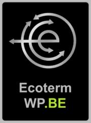 Ecoterm Thermia Warmtepompen